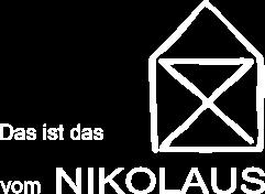 Modehaus Nikolaus